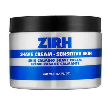 Zirh Shave Cream - Sensitive Skin