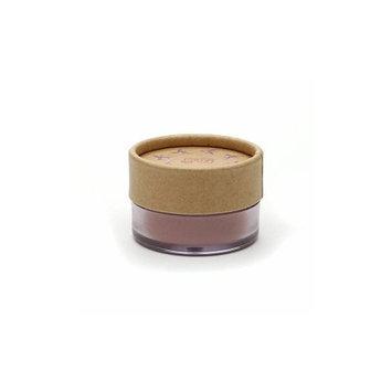 geoGirl QTPi (Cutiepie) - Mineral Blush, Bronzie, .04 oz