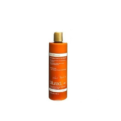 Murad Scalp Treatment Conditioner For Color Treated Hair 11.9 oz