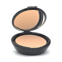 LORAC Wet/Dry Powder Makeup Foundation