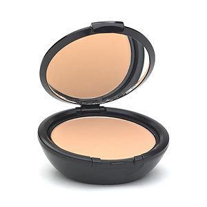 LORAC Wet/Dry Powder Makeup Foundation