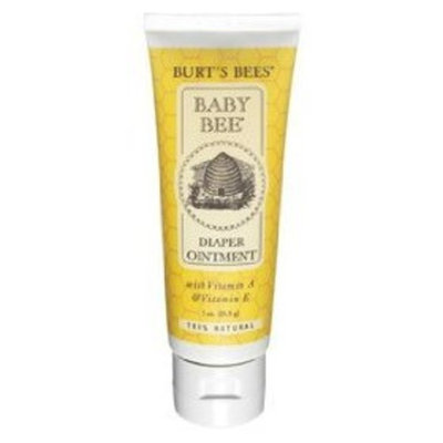 Burt's Bees Carrot Seed Oil Complexion Mist for Dry Skin 4 fl. oz.