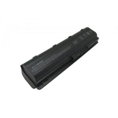 Superb Choice DF-HPCQ42LR-A511 12-cell Laptop Battery for HP COMPAQ Pavilion dv5-2155dx