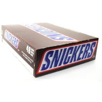 Ddi Snicker Single(Pack Of 48)