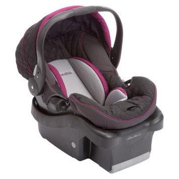 Eddie Bauer Surefit Infant Car Seat - Reagan