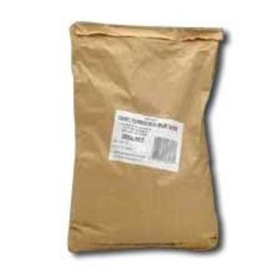 Colman's Double Superfine Mustard Powder, 4.6-Pound Tin