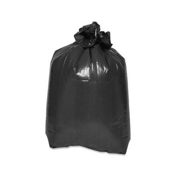 Special Buy Flat Bottom Trash Bags
