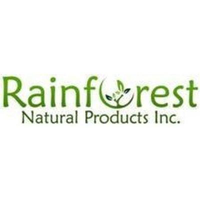 Rainforest Pharmacy Graviola Liquid Extract 2 fl oz Immune System