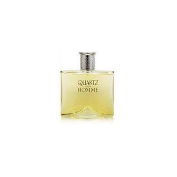 QUARTZ 20980387 QUARTZ POUR HOMME - EDT SPRAY