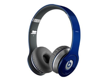 Beats by Dre Beats Wireless Headphones
