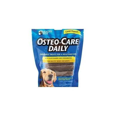 Salix Llc Osteo-Care Daily Dog Treat (25-Pack)