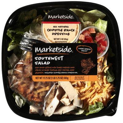 Marketside Southwest Salad, 17.75 oz