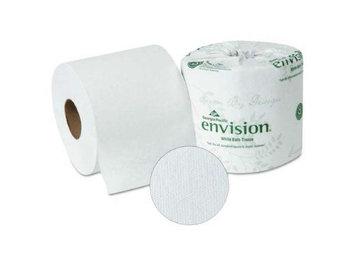 Georgia Pacific envision® Bathroom Tissue