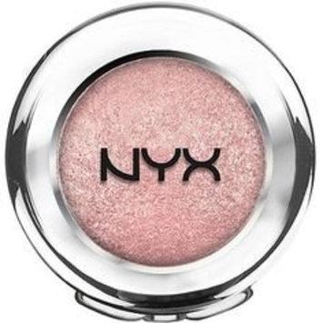 NYX Prismatic Eye Shadow - Girl Talk