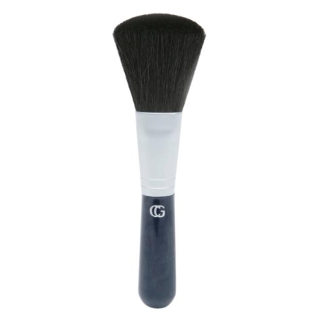 COVERGIRL Make-Up Masters Blush Brush