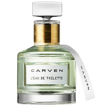 Carven L'Eau de Toilette 1.66 oz Eau de Toilette Spray