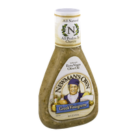 Newman's Own Greek Vinaigrette