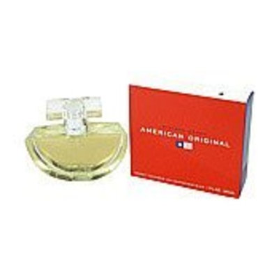American Original By Coty For Women. Cologne Spray 1.0-Ounce Bottle