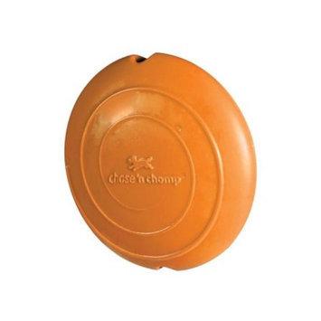 Caitec 60061 Field Disc - Oran