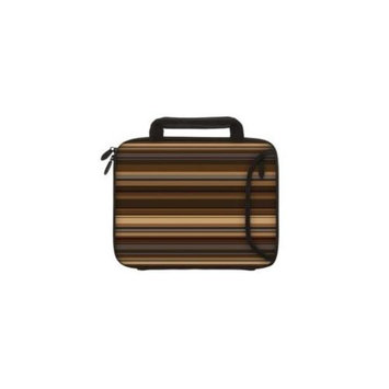 Designer Sleeves 10DSH-COF 10 inch Tablet & Ipad - Coffee
