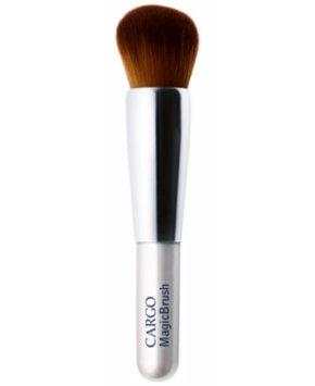 CARGO Magic Brush