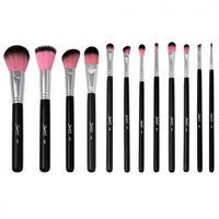Sedona Lace Makeup Brushes