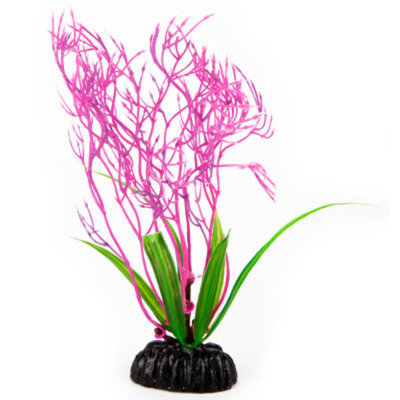 Top Fin Artifical Coral Aquarium Plant