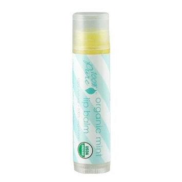 100 Percent Pure 100% Pure Organic Mint Lip Balm