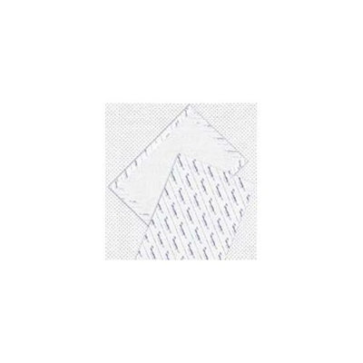 Medline Underpad 24X36