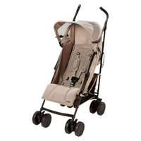 Baby Cargo Baby Series 300 Stroller - Simply Taupe