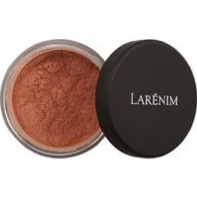 Soul Mate Blush Larenim Mineral Makeup