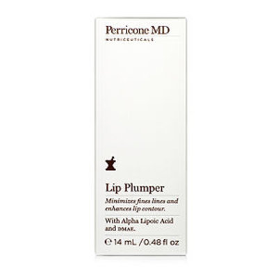 Perricone MD Lip Plumper-with Alpha Lipoic Acid and DMAE