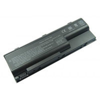 Superb Choice DJ-HP8990LH-4 8-cell Laptop Battery for HP 396008-001