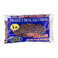 Mama Lycha Red Beans
