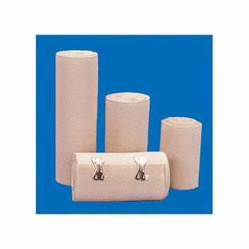 Core Products Elastic Bandage