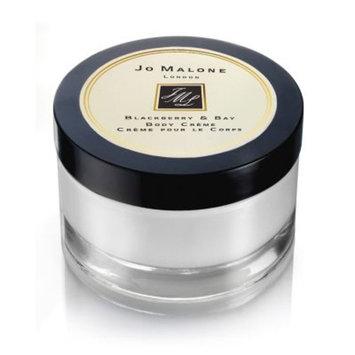 Jo Malone London Jo Malone™ Blackberry & Bay Body Crème