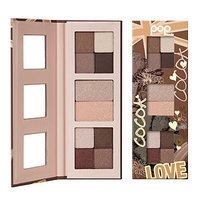 POP Beauty I Love Palette