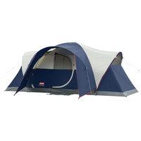 Coleman Elite Montana 8 16' x 7' Tent