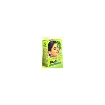Hesh Pharma Hesh Brahmi Powder