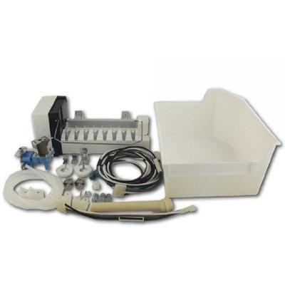 RIM316 Supco Replacement Icemaker Kit