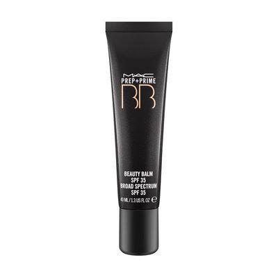 MAC Cosmetics Prep + Prime BB Beauty Balm SPF 35