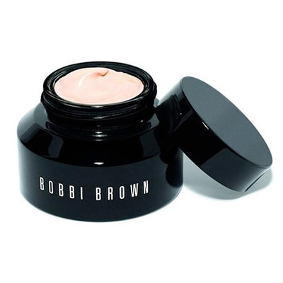 Bobbi Brown Illuminating Face Base