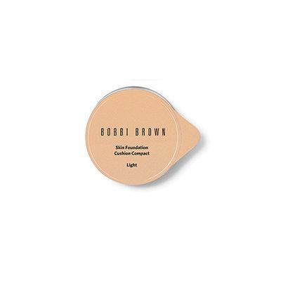 Bobbi Brown Skin Foundation Cushion Compact SPF 35 Refill - 08 Deep
