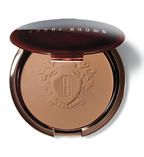 Bobbi Brown Face & Body Bronzing Powder - Medium (Limited Edition)