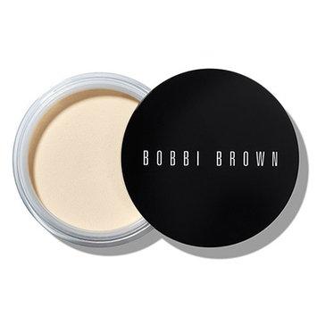 BOBBI BROWN Retouching Loose Powder