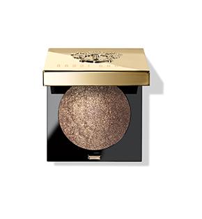 Bobbi Brown Sequin Eyeshadow - Rose Gold