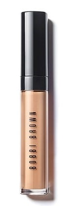 Bobbi Brown Instant Full Cover Concealer