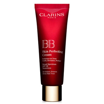 Clarins SPF 25 BB Skin Perfecting Cream