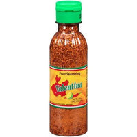 Valentina Fruit Seasoning, 4.93 oz