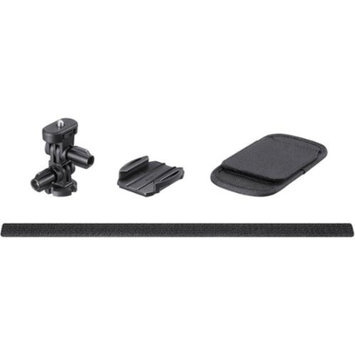 Sony VCT-BPM1 Backpack Mount for Action Camera